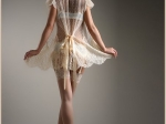 tia_lyn_lingerie_2_back